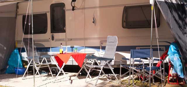 Accessoires-de-camping