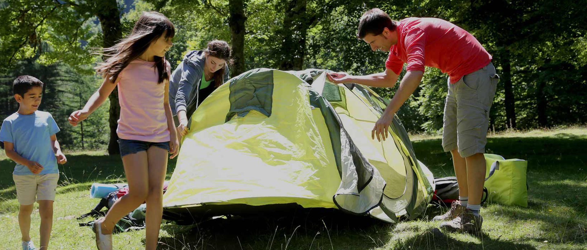 Slider-Vacances-en-camping-en-famille