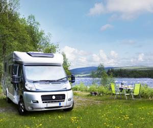 Widjet-Camping-au-bord-de-l'eau