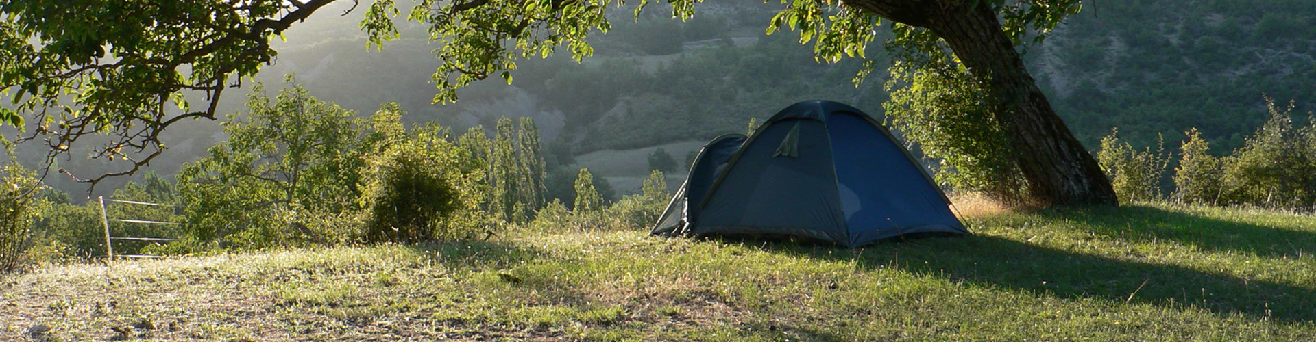 camping-france.info